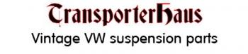 Transporterhaus Products
