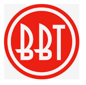 BBT Products