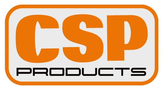 CSP Products