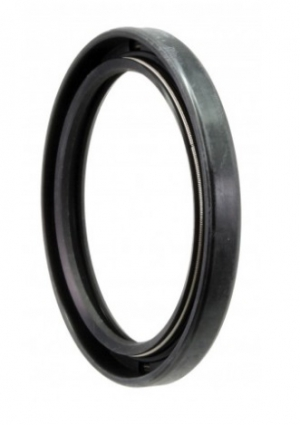 Baywindow Bus Front Hub Seal - 1968-70 (For Use When Fitting Splitscreen Bus Front Brake Drum - 1964-67)