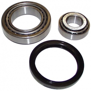Baywindow Bus Front Wheel Bearing Kit