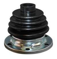 Baywindow Bus CV Joint Boot (Also Type 25 CV Joint Boot)