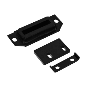 Baywindow Bus Automatic Front Gearbox Mount - 1975-79