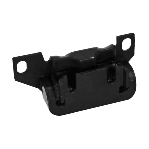 Baywindow Bus Automatic Front Gearbox Mount - 1973-74