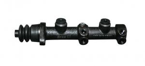 Baywindow Bus Master Cylinder - 1971-79 Without Servo Brakes