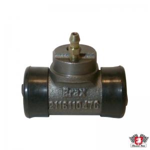 Splitscreen Bus Rear Wheel Cylinder - 1955-67 (Also Baywindow Bus Rear Wheel Cylinder - 1968-71)