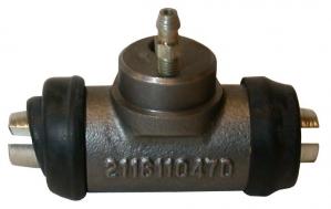 Baywindow Bus Rear Wheel Cylinder - 1972-79 (Also Type 25 Rear Wheel Cylinder)