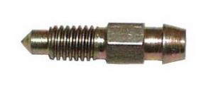 6mm Wheel Cylinder Bleed Nipple