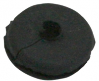 Brake Line Chassis Seal