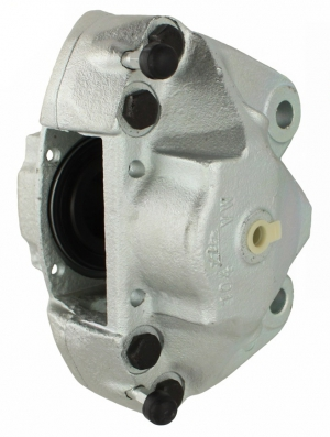 Baywindow Bus Front Brake Caliper - Left - 1971-72 - Reconditioned