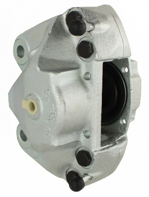 Baywindow Bus Front Brake Caliper - Right - 1971-72 - Reconditioned
