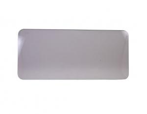 Rear Window Deluxe Models - Clear Glass - T2 - 1950-63