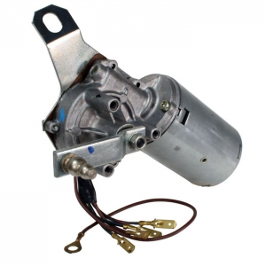 Brazilian Bay Wiper Motor - LHD