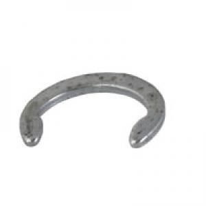 Baywindow Bus Wiper Spindle Lock Ring