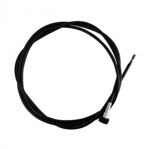 Splitscreen Bus Speedo Cable - RHD