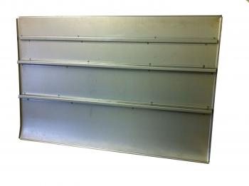 Panel Opposite Sliding Door Repairs