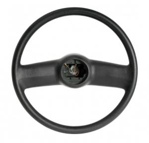 T2 74-79 Brazilian Bay Style Steering Wheel