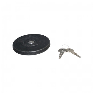 Type 25 Fuel Cap - Top Quality