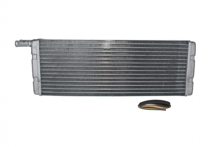 Type 25 Heater Matrix