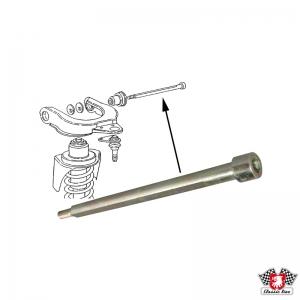 T25 79-92 Upper Control Arm Bolt (12x1.5x105)