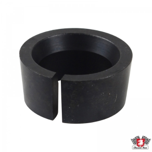 Type 25 Front Shock Absorber Lower Mounting Bolt Tapered Ring