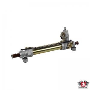 Type 25 Steering Rack - LHD Models With Power Steering