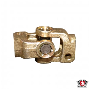Type 25 Power Steering Universal Joint
