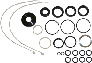 Type 25 Power Steering Pump Repair Kit