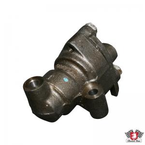 Type 25 Brake Pressure Bias Regulator - 1983-92