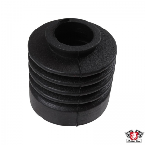 Type 25 Syncro Shift Rod Front Boot