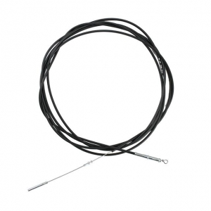 Diesel Engines 1983-92 LHD VW T3 //Type 25 Accelerator Cable