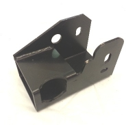 T25 Rear Suspension Arm Mount Right