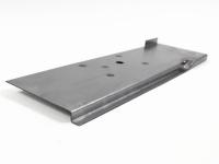 T25 Seat Belt Repair Panel Right