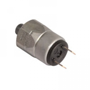 T25 Power Steering Oil Pressure Switch