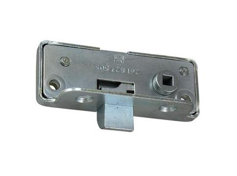 Splitscreen Bus Engine Lid Lock Mechanism - 1955-65 (Church Key Models)