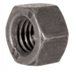 Special Non Seize Exhaust Stud Nut - M8 Nut