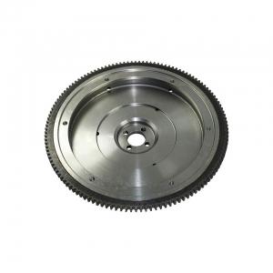 Reface Customers Own Flywheel