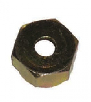 Fuel Tank Connection Nut