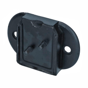 Beetle Front Gearbox Mount (Large Rubber Bung On Back) - 1961-65 (Also Karmann Ghia)