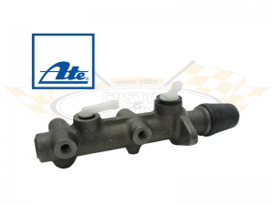 Type 3 Master Cylinder - 1968-73 - ATE