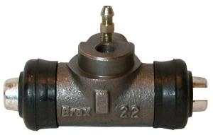 Type 3 Rear Wheel Cylinder - 1964-73
