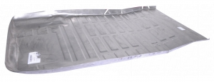 Type 3 Rear Floor Pan Repair Panel - Left