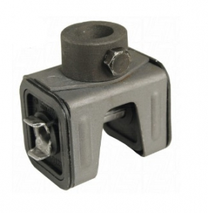 Late Gearshift Coupling - T1, KG, T3 (1964-79), Baywindow Bus - Top Quality