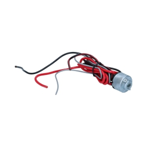 T1+T2+T3 68-70 Ignition Switch (Metal Housing with 4 Wires)