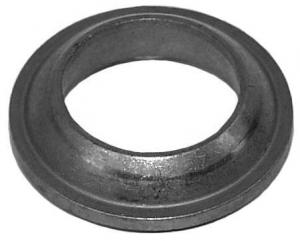 **ON SALE** T25 1700 Diesel Exhaust Gasket Ring
