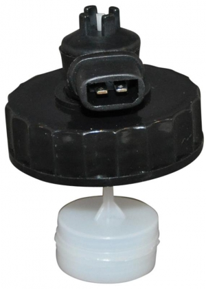 **NCA** Type 25 Brake Fluid Reservoir Cap With Warning Light Switch