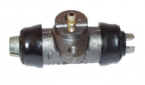 1302 + 1303 Beetle Front Wheel Cylinder (Also Type 3 Rear Wheel Cylinder - 1964-73)
