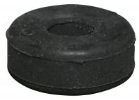 T25 84-92 Straight Anti Roll Bar Damping Ring + T4 Front Shock Absorber Upper Bush