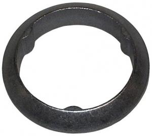 T25 89-92 1600 Diesel Exhaust Gasket Ring