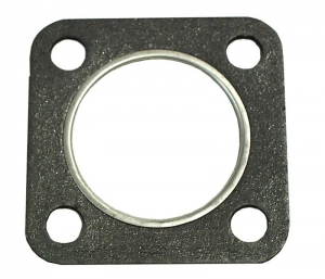 T25 82-92 Diesel Manifold To Exhaust Gasket (Non Turbo)